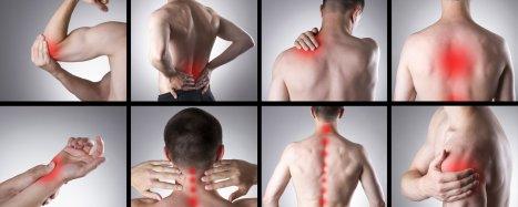 fizykoterapia-rehabilitacja-sopot-pruszcz-gdynia
