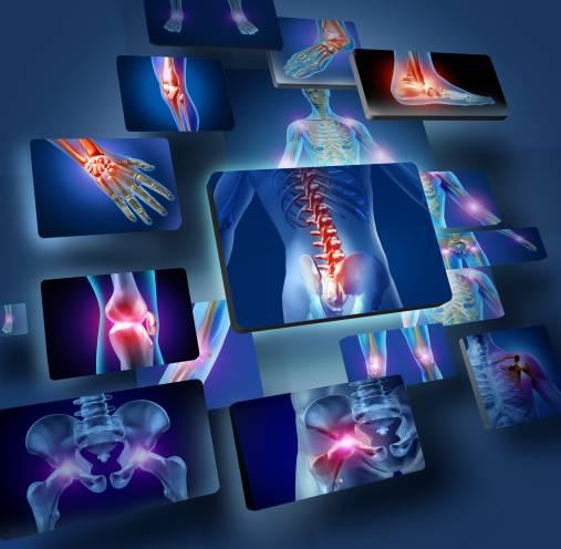 c7med-leczenie-dolegliwości-kregosłupa