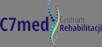 masaże-relaksacyjne-sopot-centrum-rehabilitacji-c7med