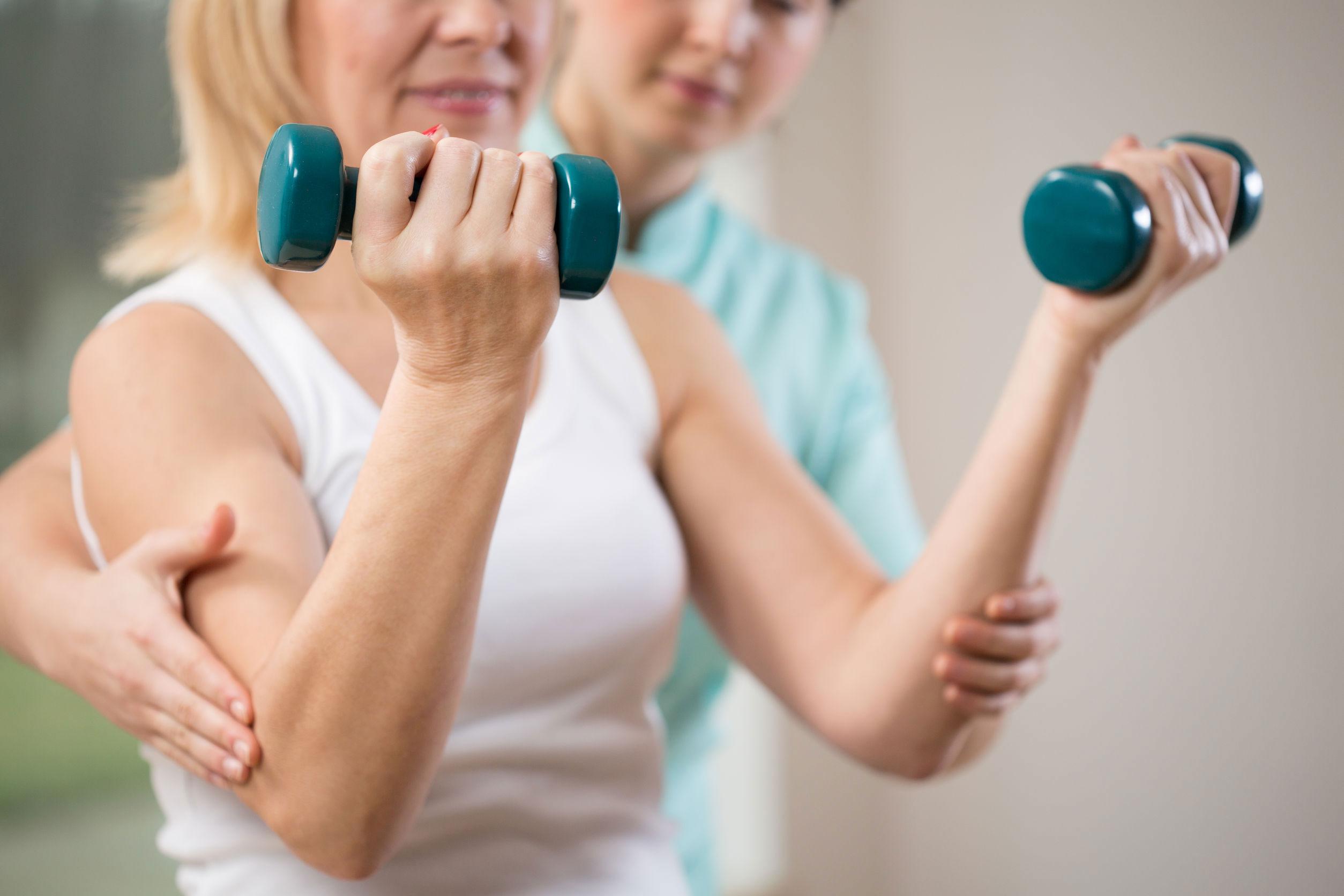 rehabilitacja-sopot-kinezjoterapia